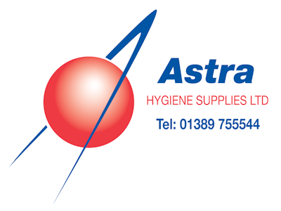 Astra Hygiene Supplies Ltd