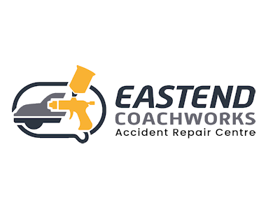Eastend Coachworks LTD :: Dumbarton