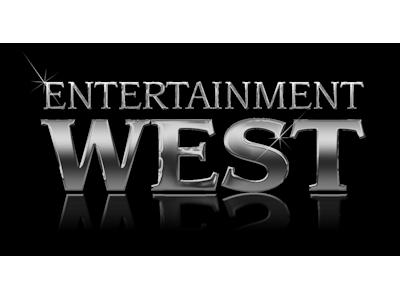 Devine Discos :: Entertainment West