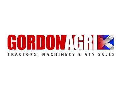 Gordon Agri Scotland Ltd