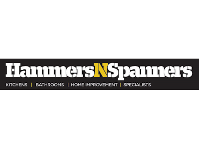 Hammers and Spanners :: Bearsden and Milngavie