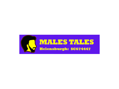Males Tales Helensburgh