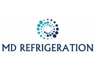 MD Refrigeration