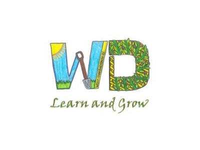 My Learn and Grow charity