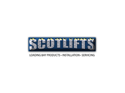 Scotlifts Ltd