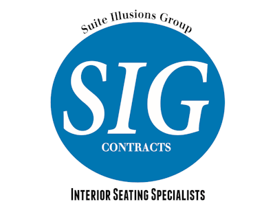 SIG Contracts