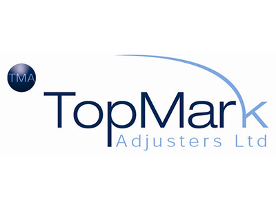 TopMark Loss Adjusters Ltd