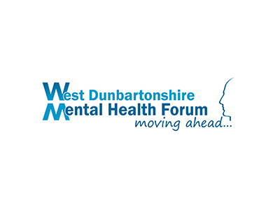 West Dunbartonshire Mental Health Forum