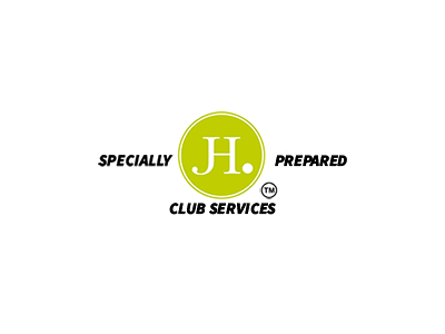 Read more about Winter & Co: Winter Jack High Club Insurance Website